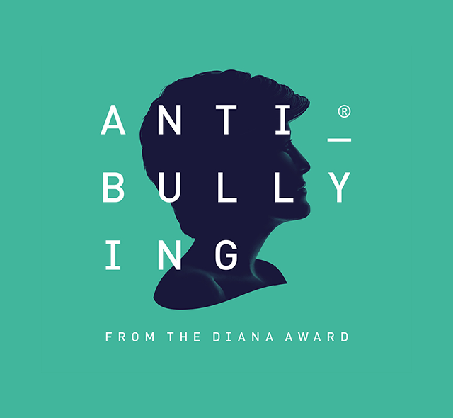 Anti-Bullying Week 2020: How to Spot the Signs of Bullying in Your Children