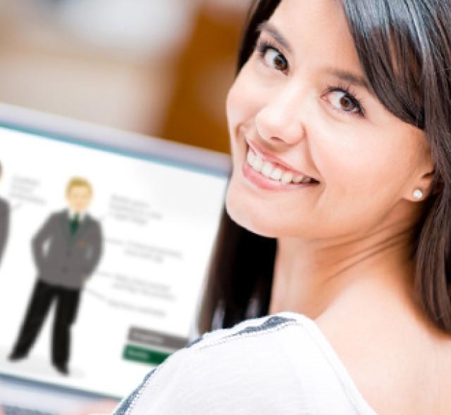 Tips for buying school uniform online