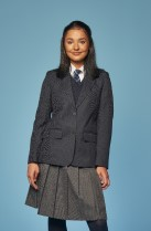 Girls School Blazers
