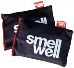 SmellWell Odour & Moisture Eliminating Pouch